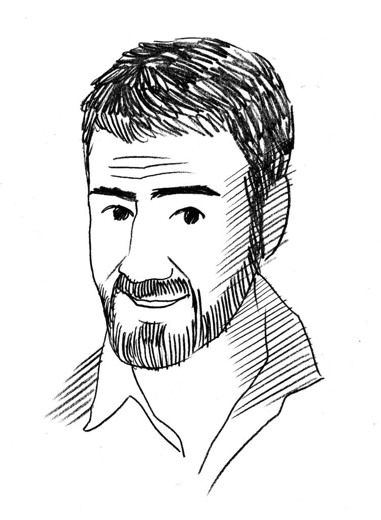 Massimo Temporelli