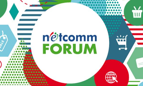 Torna Netcomm Forum a Milano